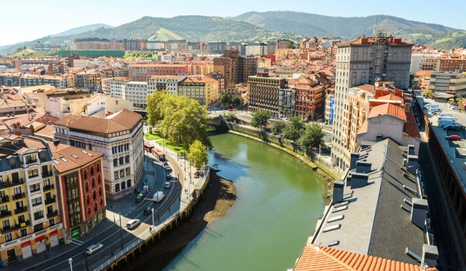 25 curiosidades de Bilbao que (quizás) no conocías