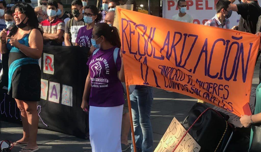 Bilbao contra los prejuicios asociados a la inmigración