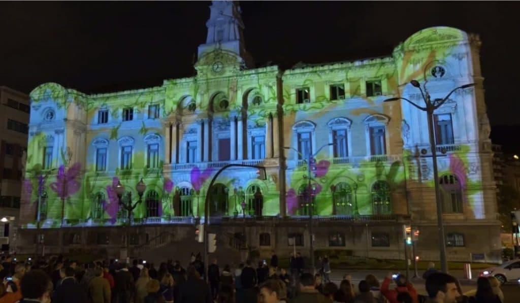 Se cancela definitivamente la Noche Blanca-Gau Zuria 2020