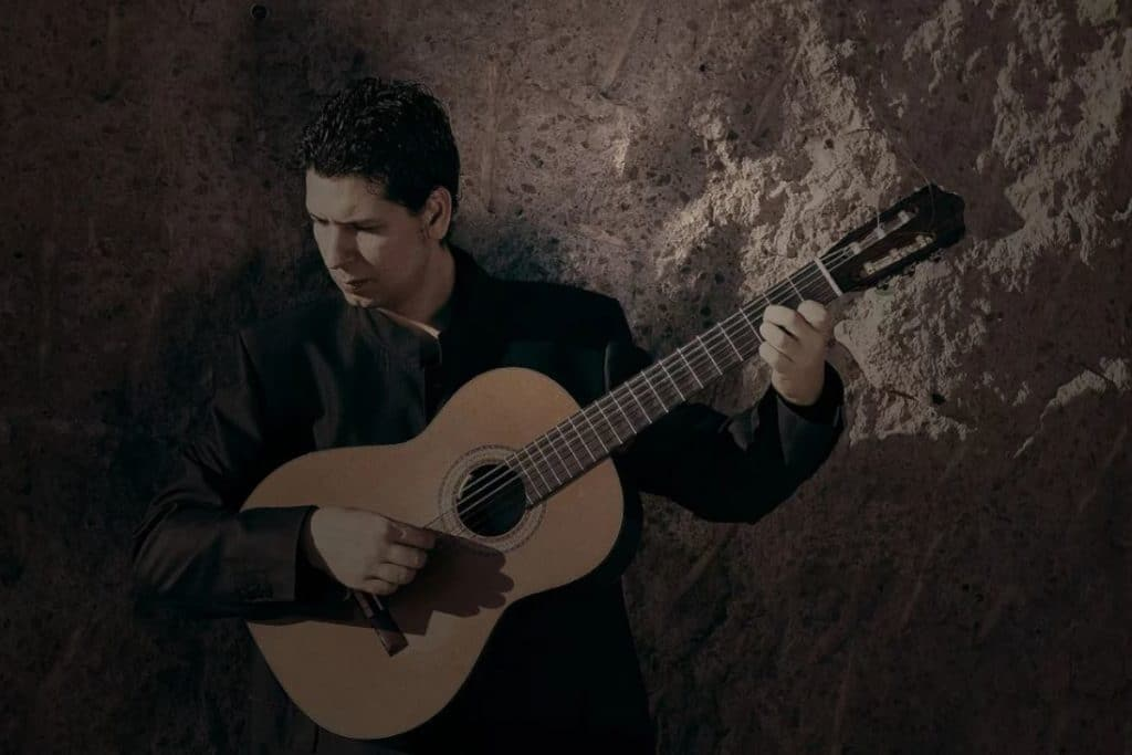 Una Ría con Duende: el festival que llenará Bilbao de flamenco