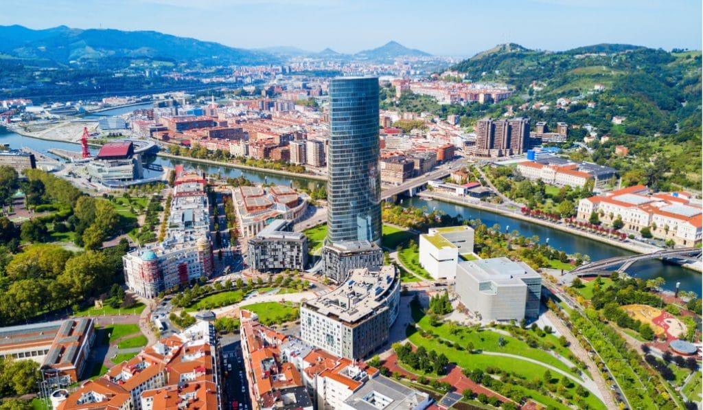 15 planes para hacer en Bilbao durante octubre