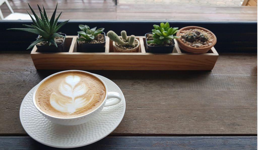 Las mejores cafeterías de Bilbao