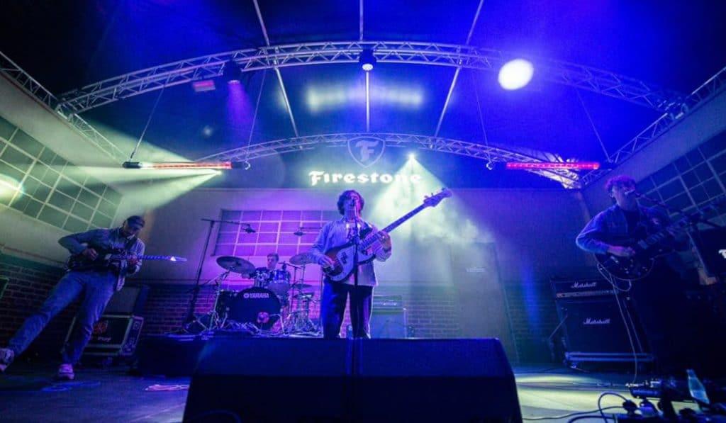 Habrá BBK Live Hirian, la versión urbana del festival