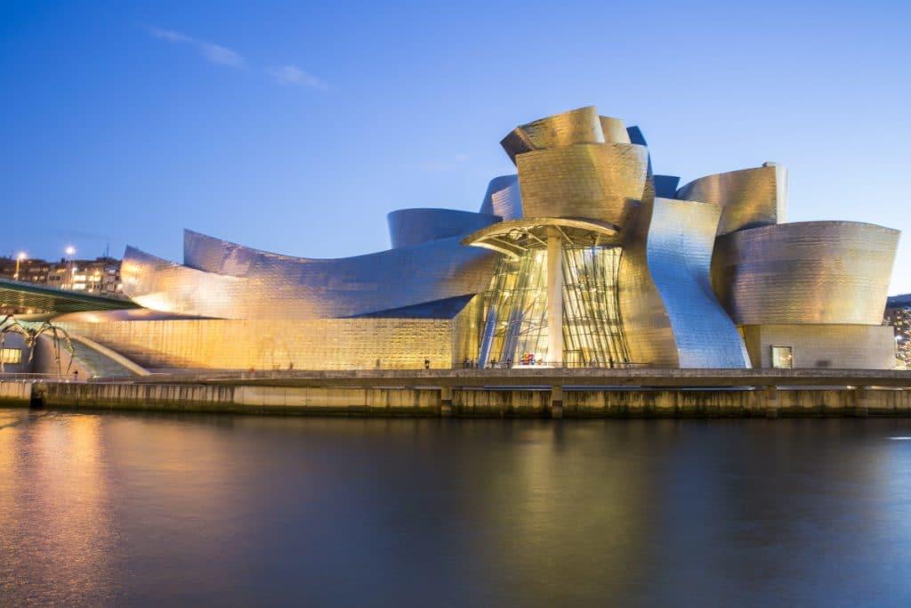 La guía del Guggenheim: todo lo que debes saber