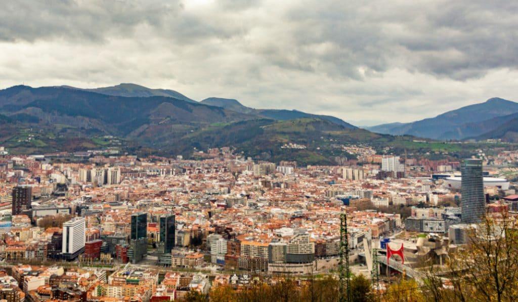 11 planes para disfrutar de noviembre en Bilbao