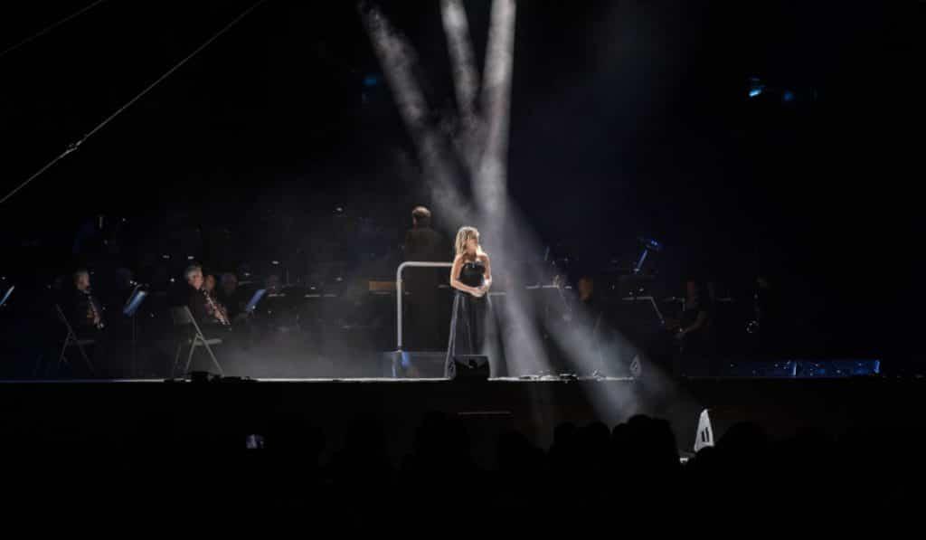 Gora Bihotzak: el concierto que reúne en Bilbao a lo mejor de nuestra música