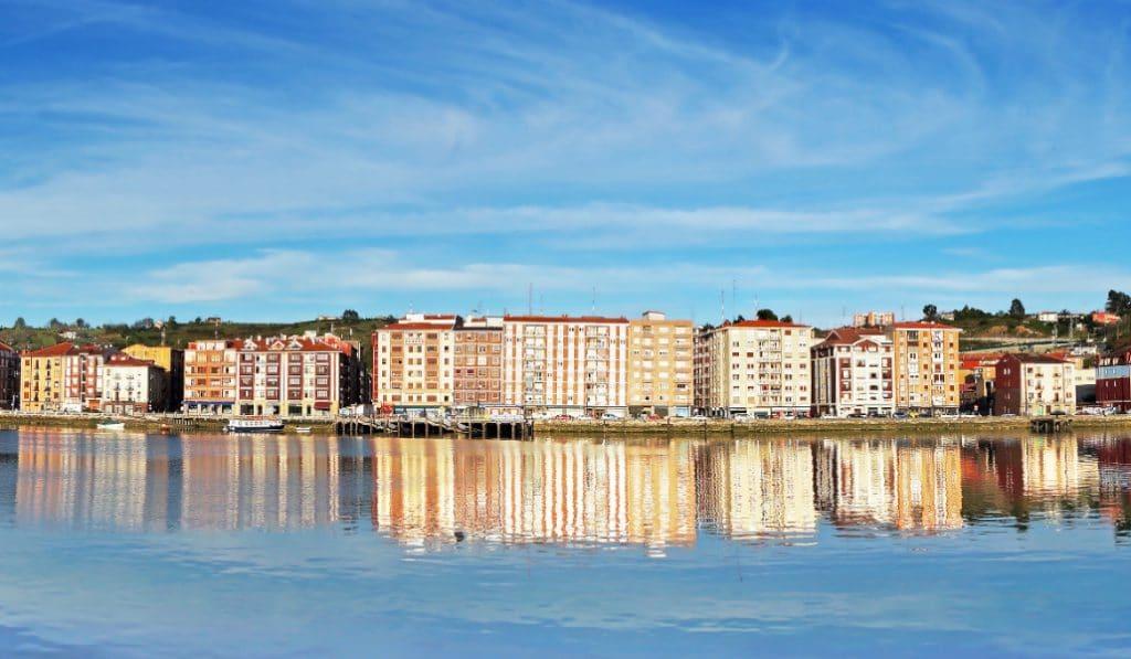 Municipios colindantes con Bilbao: ¿cuáles son? ¿Qué se puede hacer?