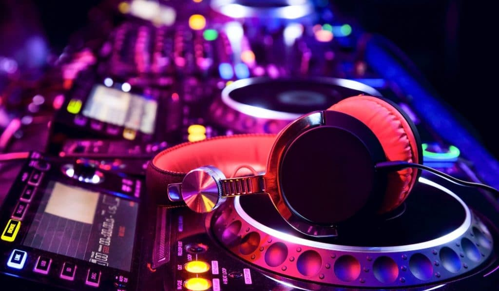 AliExpress 11.11 Music Fest: el festival en streaming que reparte 11.000 euros en regalos