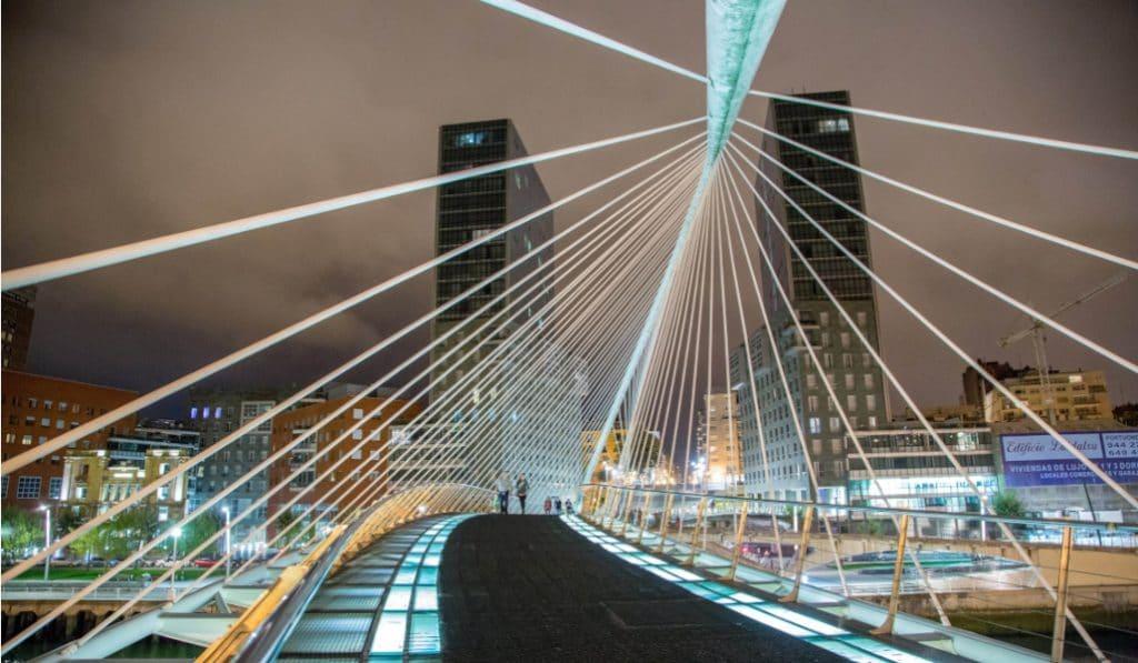 Bilbao, ciudad piloto de la Alianza Mundial de Ciudades Inteligentes del G20