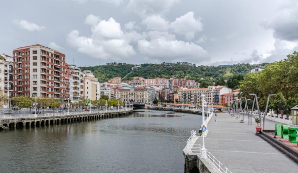Los mejores planes de enero de 2021 en Bilbao