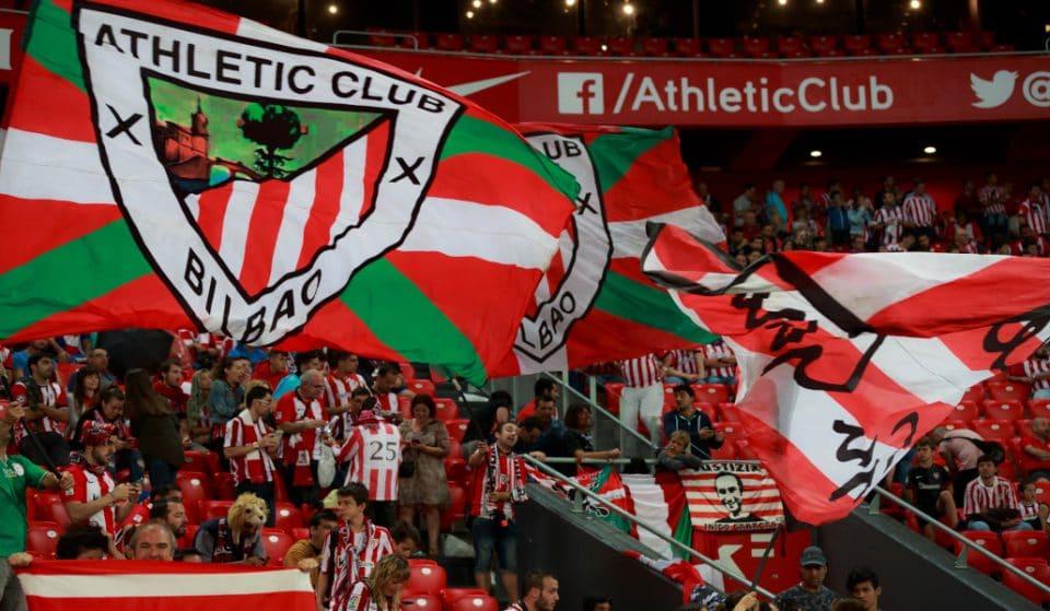 El Athletic permitirá fichajes extranjeros en 2021