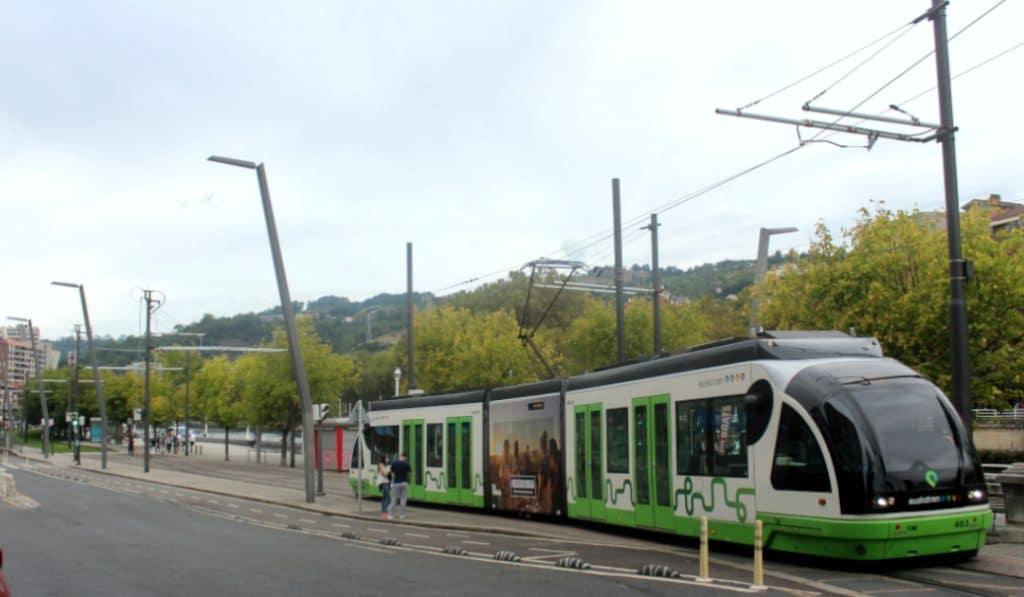 El LABI determinará nuevas restricciones para Euskadi este mismo viernes