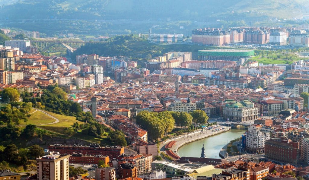 50 cosas que hacer en Bilbao al menos una vez en la vida