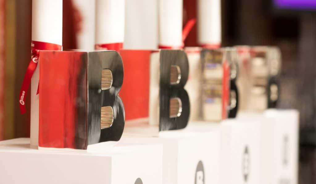 El Ayuntamiento elige a los «Ilustres de Bilbao 2020»