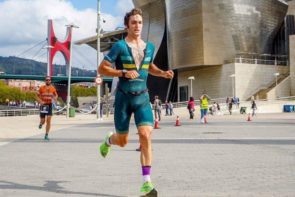 Bilbao se convertirá en el epicentro del deporte acogiendo tres campeonatos de Europa