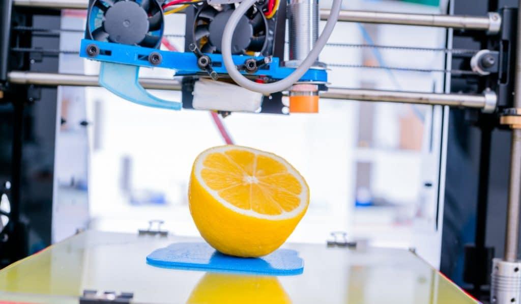 Bilbao acoge «Food 4 Future» y se convierte en capital de la innovación alimentaria