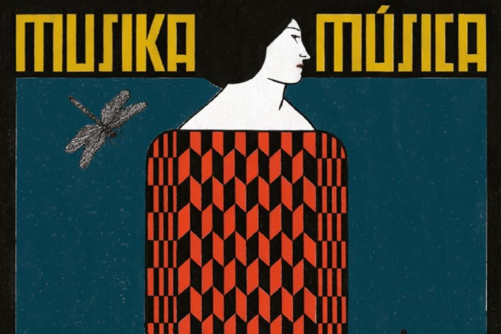 Musika-Música 2021: el festival que recorrerá Bilbao con 36 conciertos