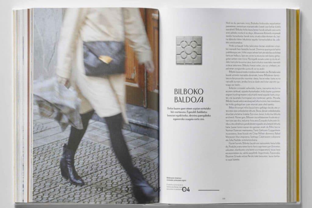 El libro que repasa la historia del País Vasco con 50 objetos icónicos de nuestro territorio