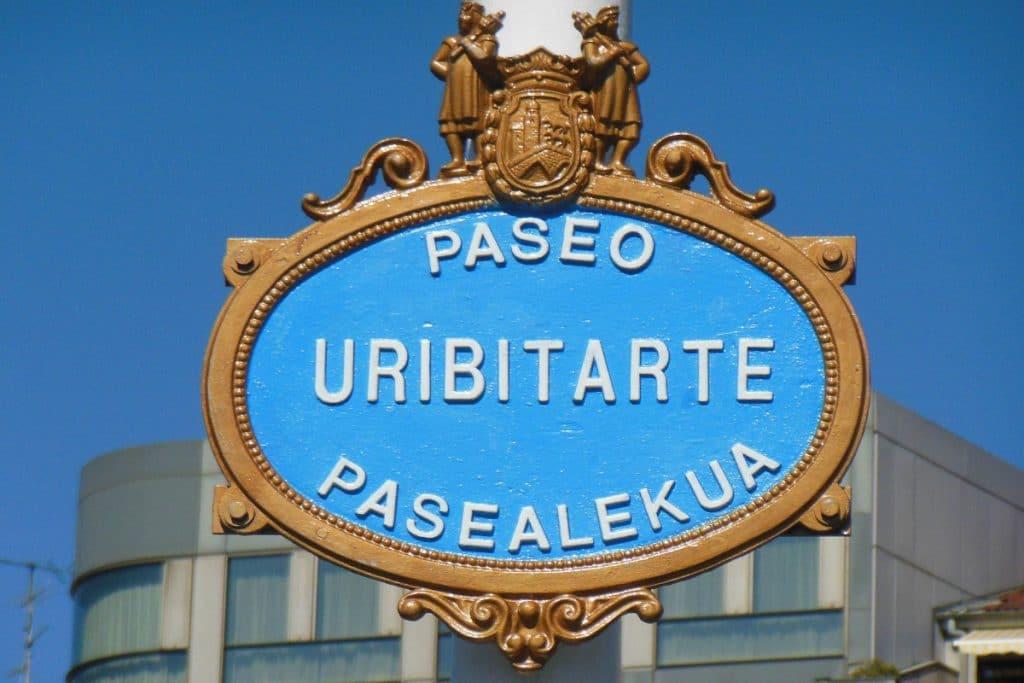 Escudo de Bilbao: descubriendo su origen y significado