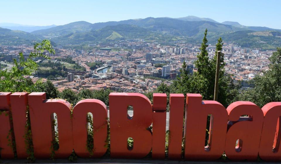 63 actividades gratis para hacer en Bilbao