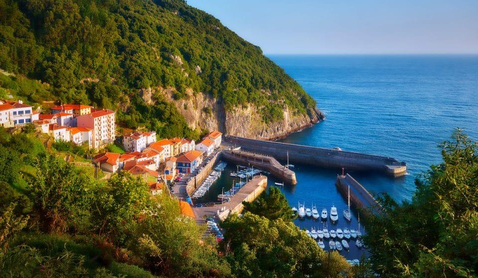 10 increíbles pueblos de Bizkaia que debes visitar