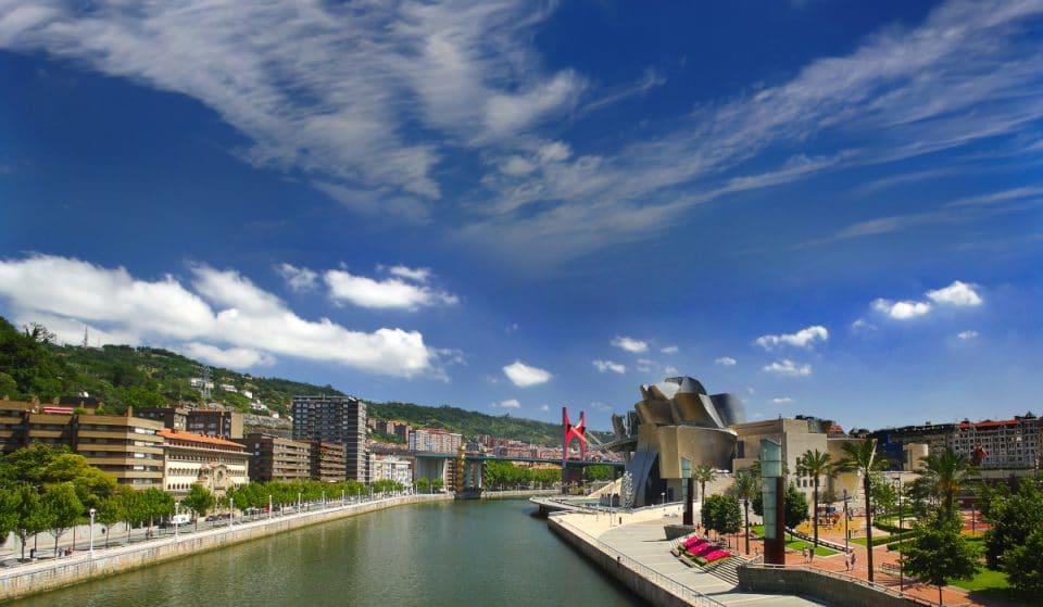 Los mejores planes para sacarle provecho al mes de mayo en Bilbao