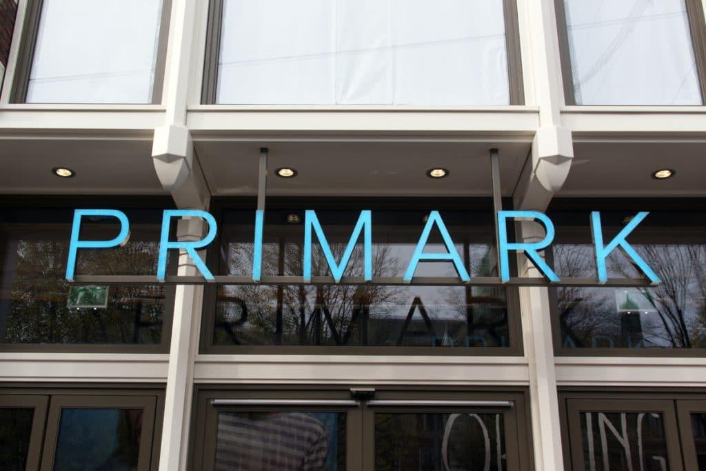 Hoy abre sus puertas el Primark gigante de Gran Vía
