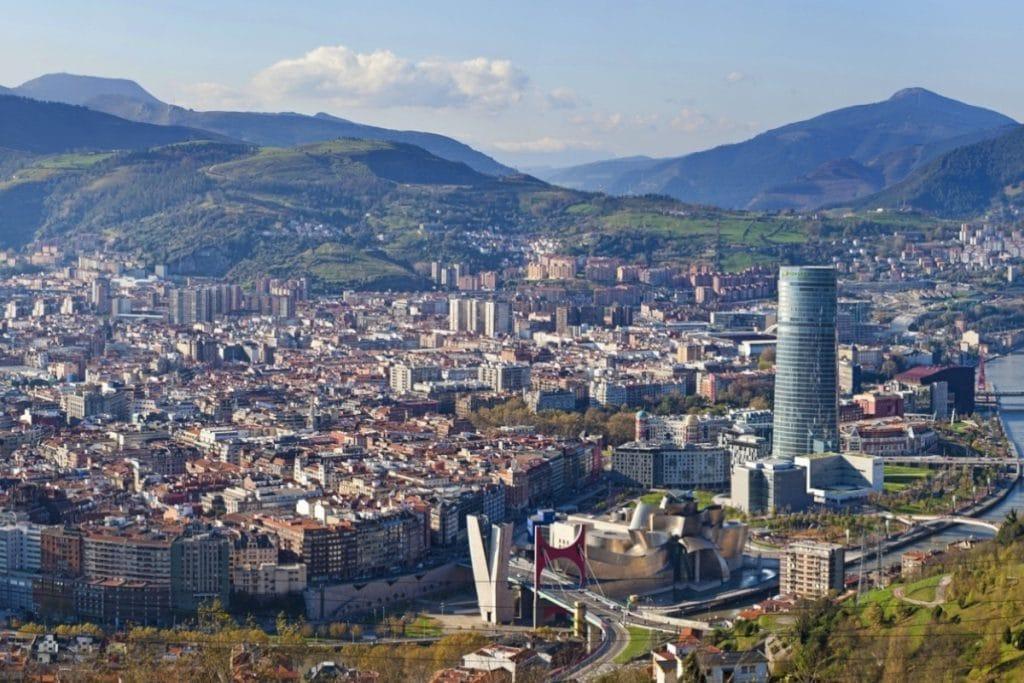 Bilbao acogerá el primer congreso internacional sobre el cambio social y comunitario