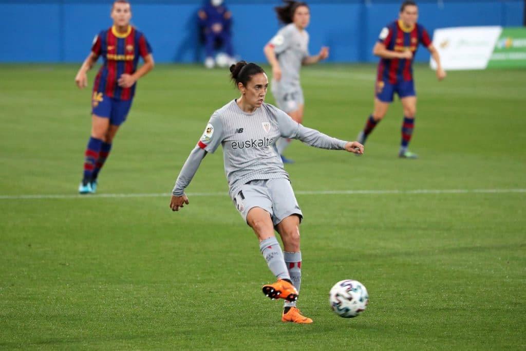 El fútbol femenino será oficialmente profesional a partir del próximo 15 de junio