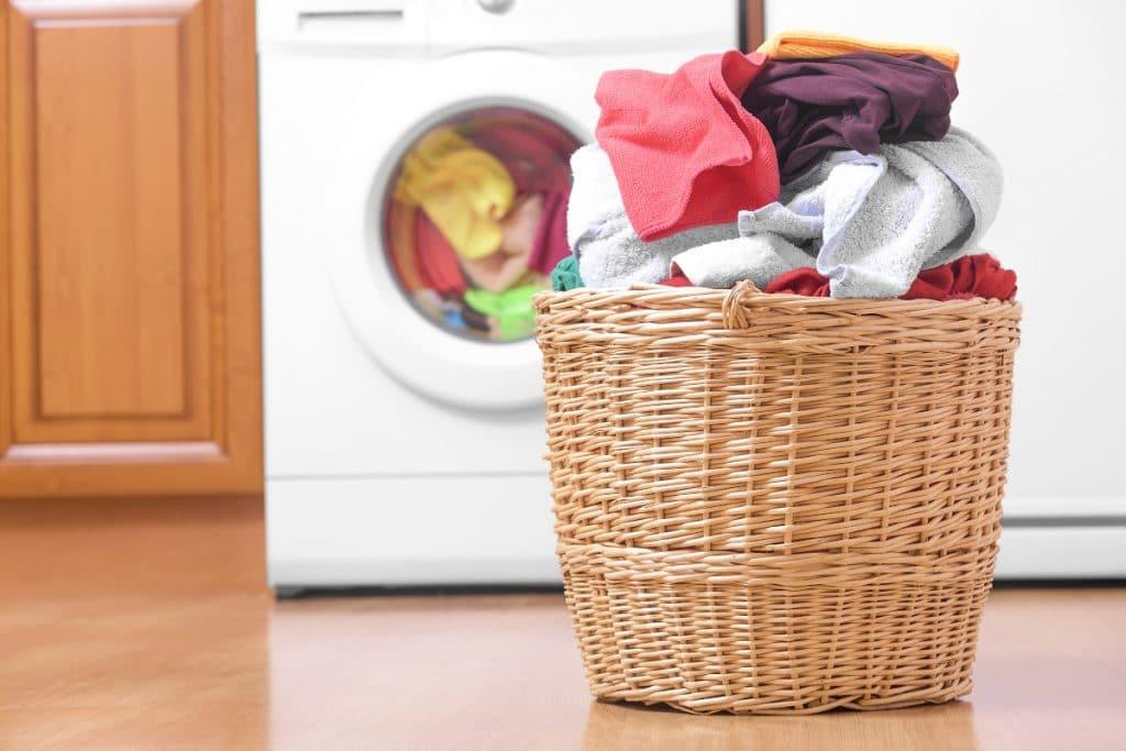 Colada: la app bilbaína que recoge tu ropa sucia y te la devuelve limpia