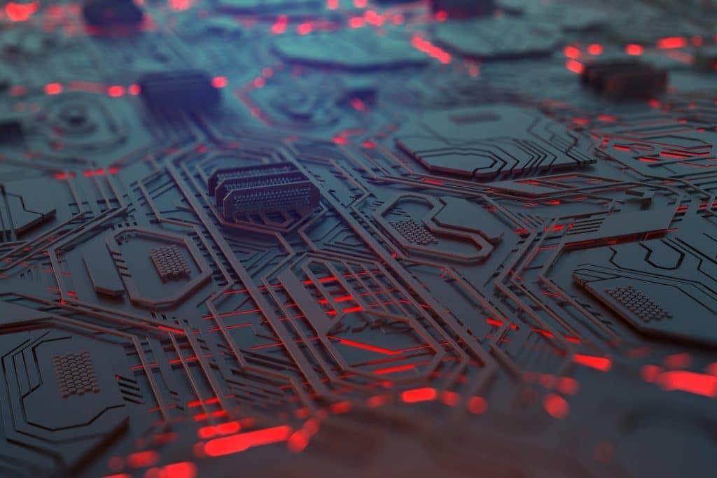 Los ordenadores cuánticos de IQM tendrán su primera filial en Bilbao