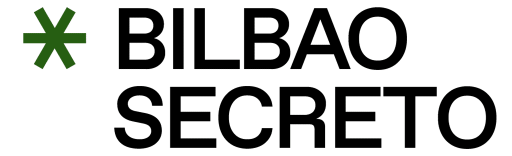Bilbao Secreto