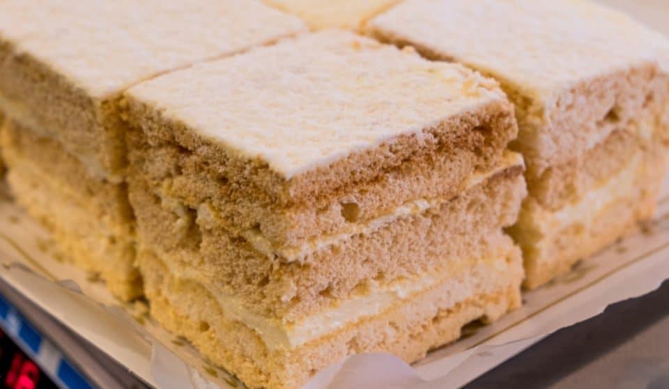 6 deliciosos dulces que solo encontrarás en Bilbao