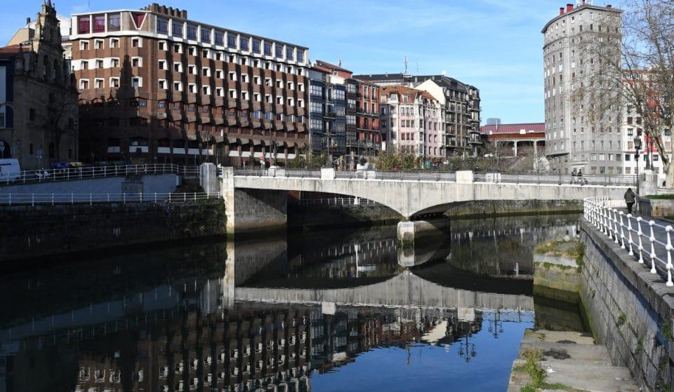 El Ayuntamiento ofrecerá rutas interculturales por Bilbao La Vieja y San Francisco