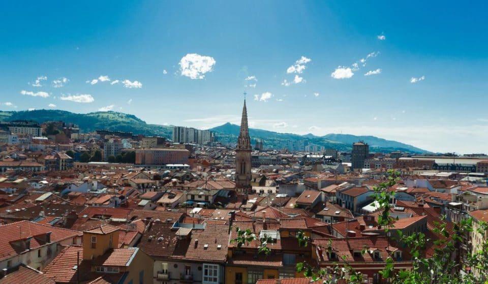 """Las mejores respuestas a """"qué visitar en Bilbao si solo tienes una hora"""""""
