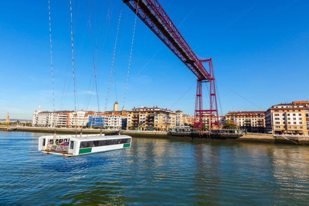 El único lugar de Euskadi declarado Patrimonio de la Humanidad
