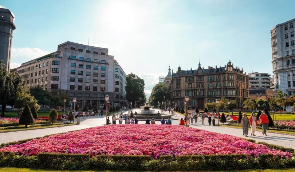 15 increíbles planes para hacer en Bilbao durante septiembre