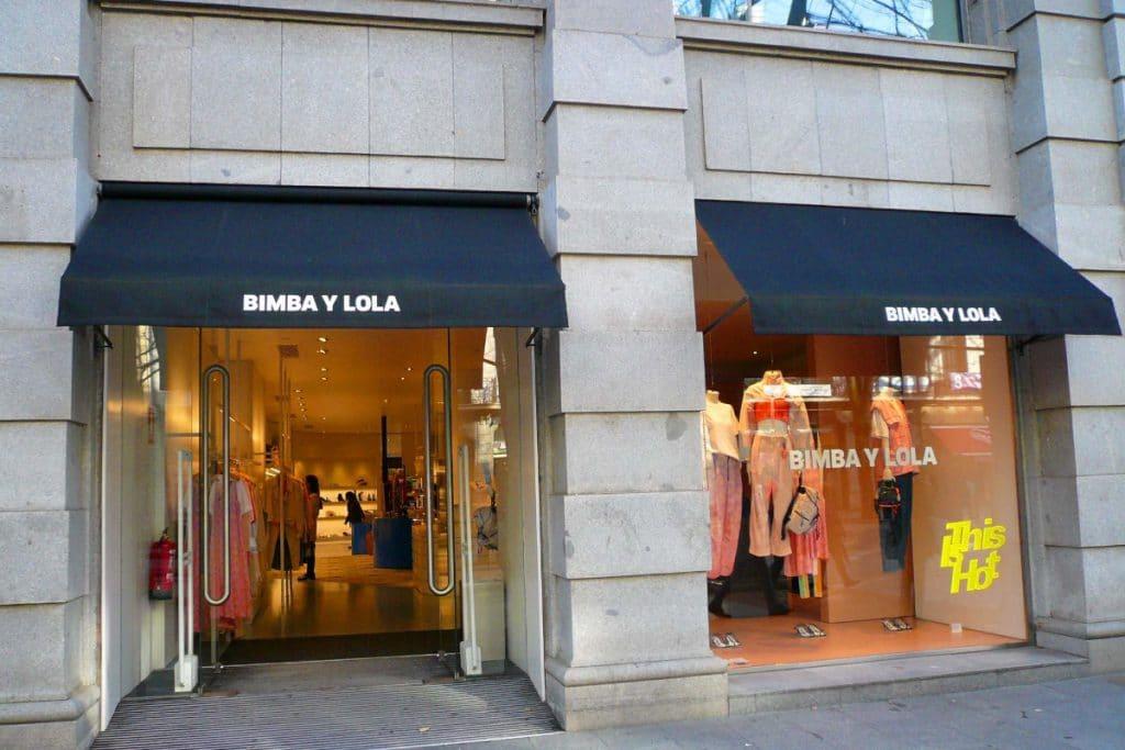 La actividad económica de Bilbao dice adiós hasta el lunes