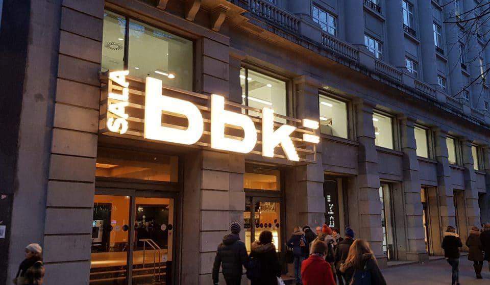 BBK Udazken Soinuak: un variado ciclo musical con tres meses de conciertos