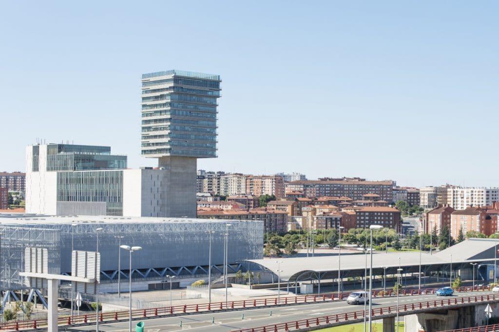 Abanto, Barakaldo y Etxebarri reciben la distinción de «Ciudad de la Ciencia y de la Innovación»