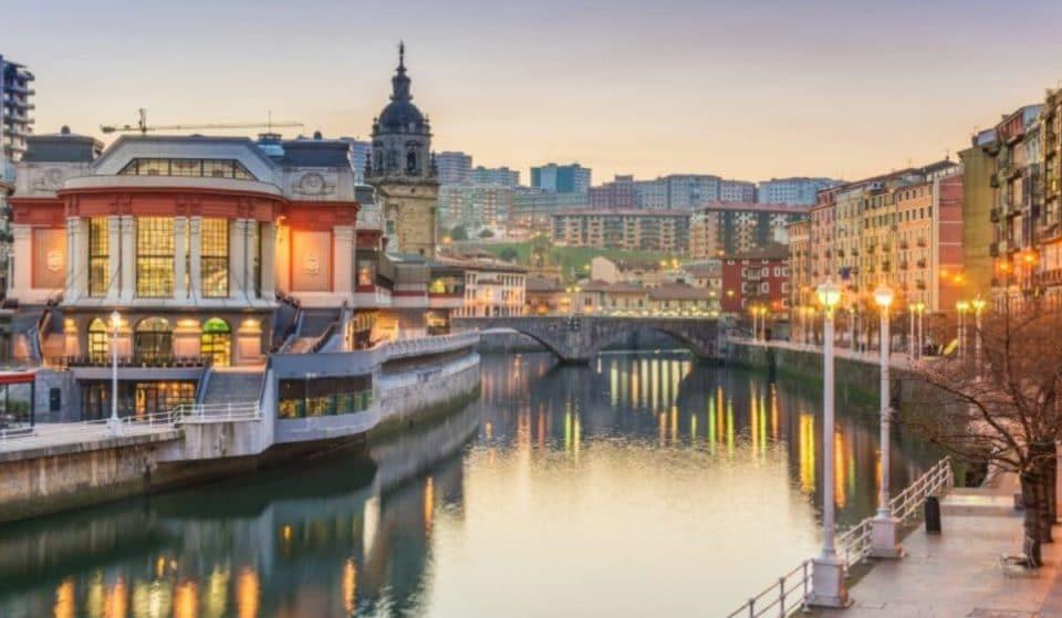 """Las mejores respuestas incorrectas a """"qué es lo mejor de vivir en Bilbao"""""""