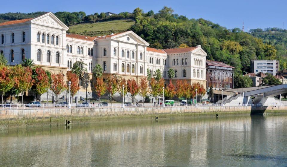 Las Jornadas Europeas de Patrimonio llegan a Bizkaia con más de 200 actividades culturales