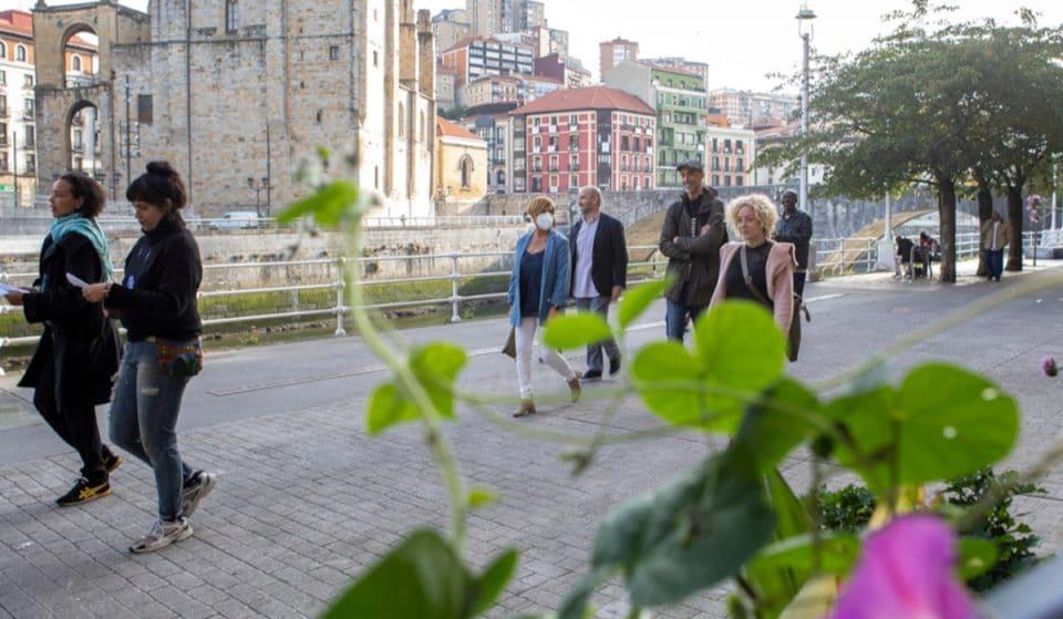 Estos son los mejores planes para disfrutar este fin de semana en Bilbao