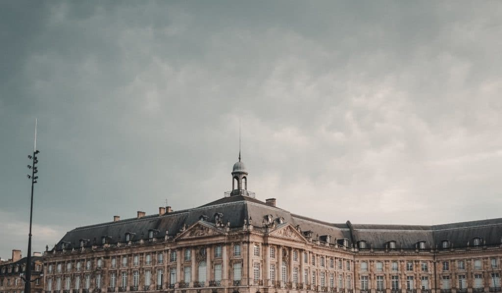 Coronavirus : la France entre en confinement général pour «quinze jours au moins»