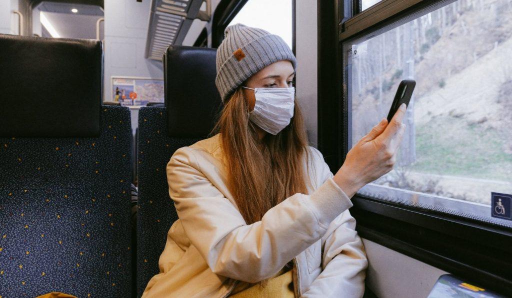 Coronavirus : la métropole de Bordeaux commande 800 000 masques