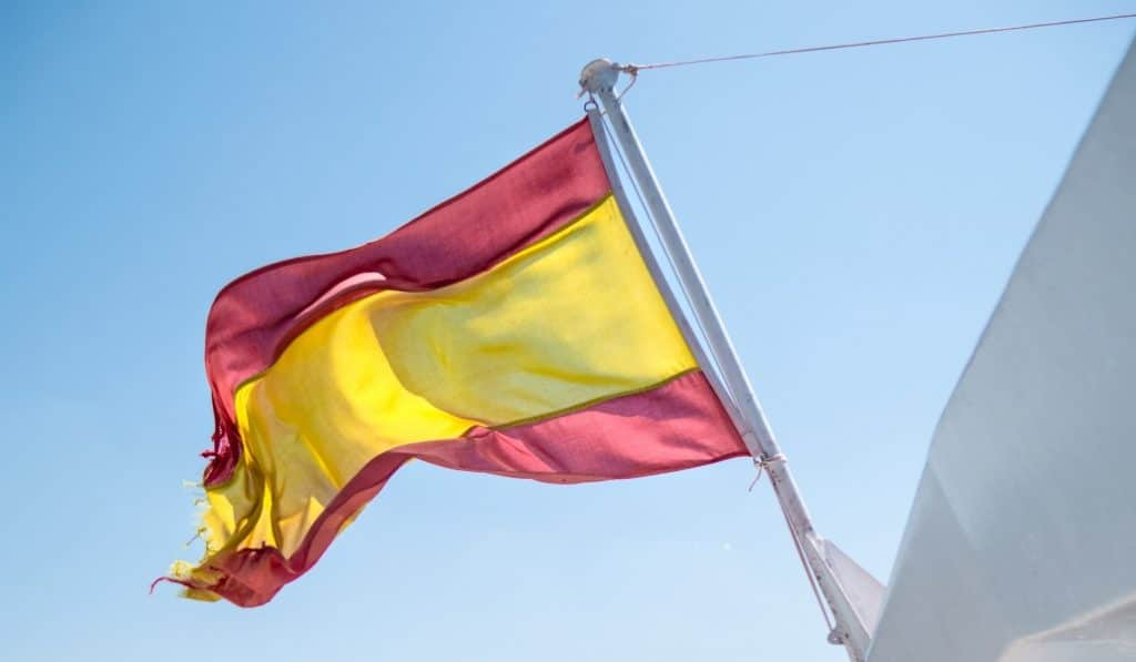 Déconfinement : les frontières avec l'Espagne devraient rouvrir en juillet