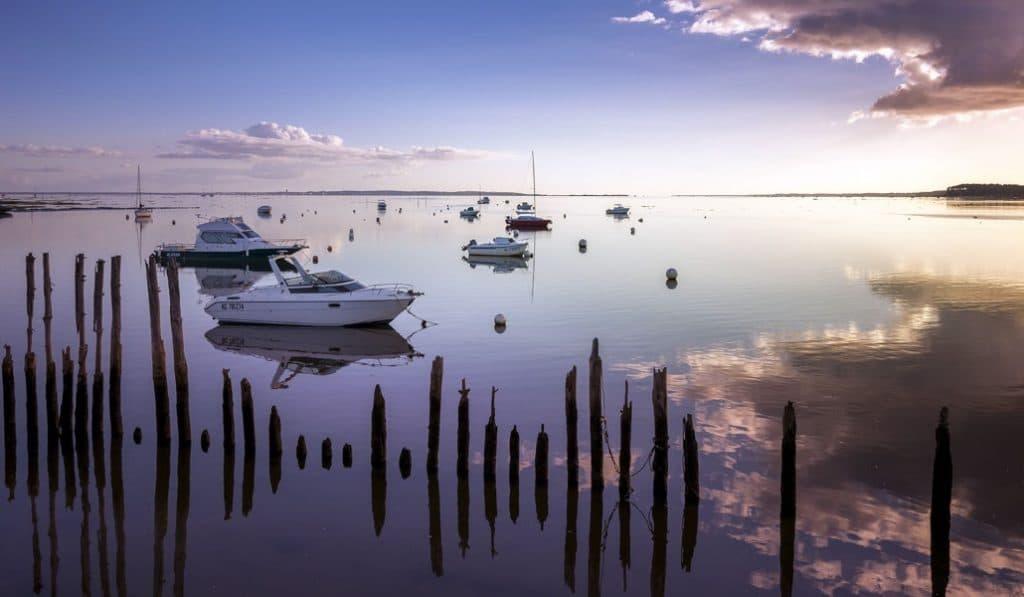 Déconfinement : les plages de Gironde ont rouvert samedi