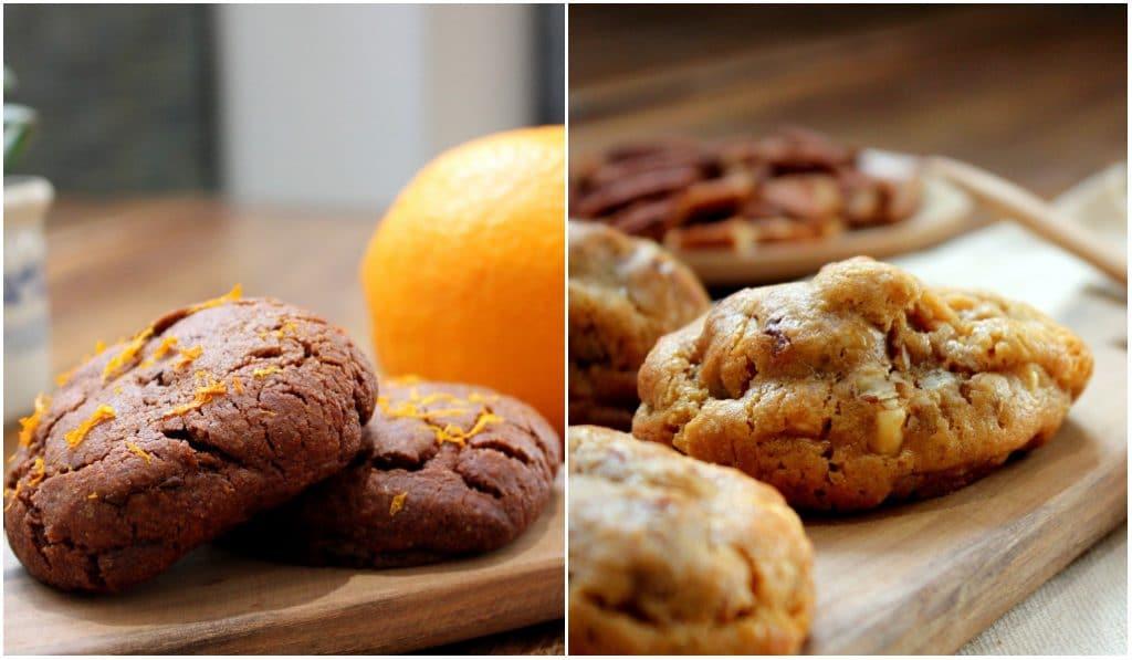 Une distribution gratuite de cookies au coeur de Bordeaux !