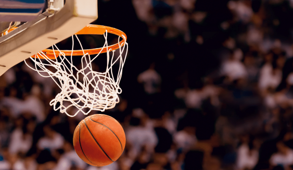 Un nouveau concept de basket en salle débarque à Bordeaux !
