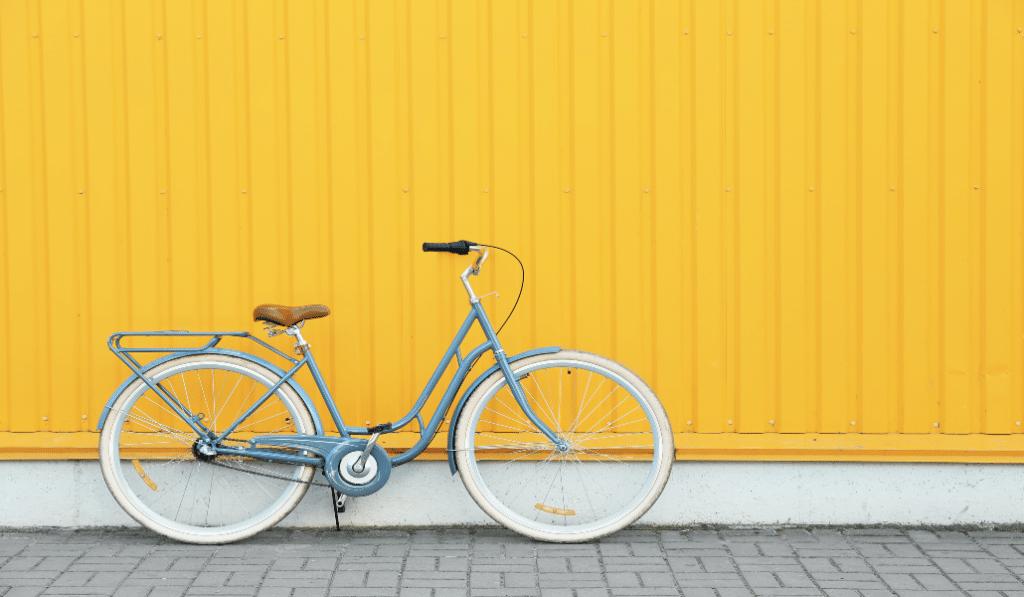nouvelles pistes cyclables